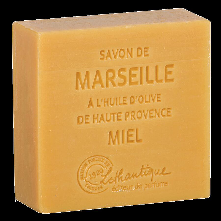 savon de marseille where to buy